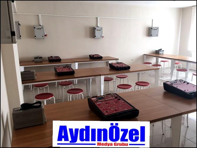 1479637865_buharkentmyo_alternatif_enerji_lab.jpg