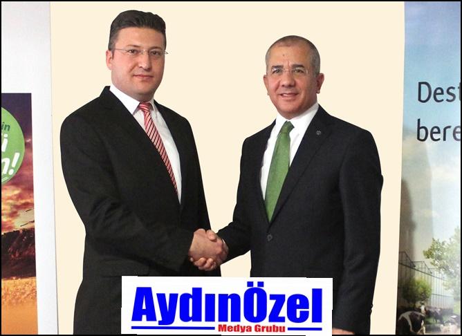 1480055948_aydem_denizbank_photo_01.jpg