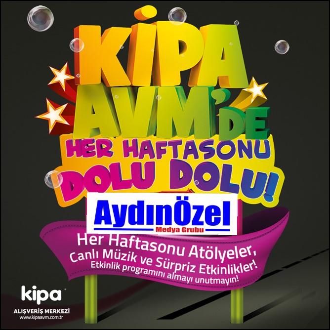 1480057451_gorsel_tesco_kipa_haftasonu_dopdolu.jpg