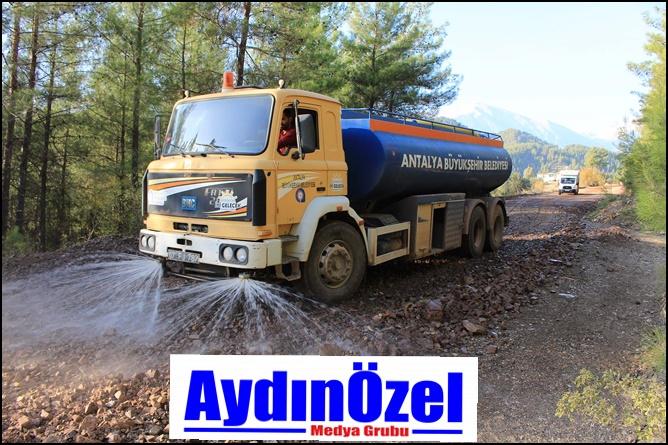 1480591386_kumluca_asfalt__5_.jpg