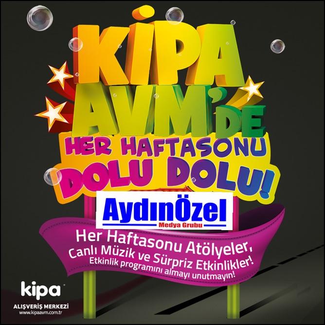 1480660438_gorsel_tesco_kipa_haftasonu_dopdolu.jpg