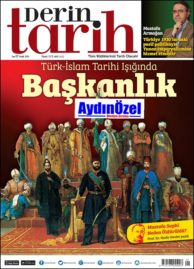 1480755126_derim_tarih_1mb.jpg