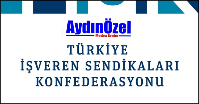 1480783784_tisk_logo.jpg