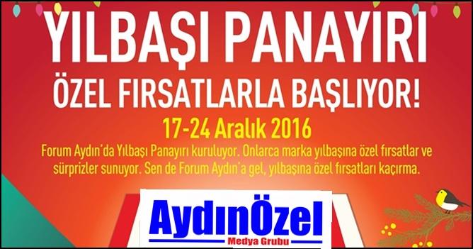 1481785781_forumaydinyeniyilkoyu.jpg