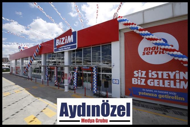 1540271562_bizimtoptan_ma__azag__rseli.jpg