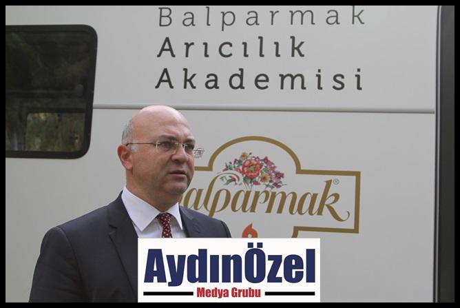 1540277389_avrupa___mar_ve_kalk__nma_bankas____ebrd__kapsay__c___politikalar_uzman___mehmet___vez-(1).jpg