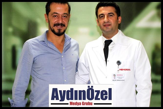 1540278552_hasan_turan_bayburt__do__._dr._serkan_akda__.jpg