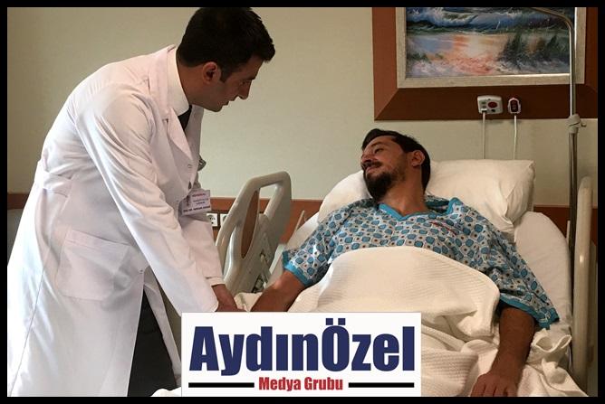 1540278571_do__._dr._serkan__hasan_turan_bayburt.jpg