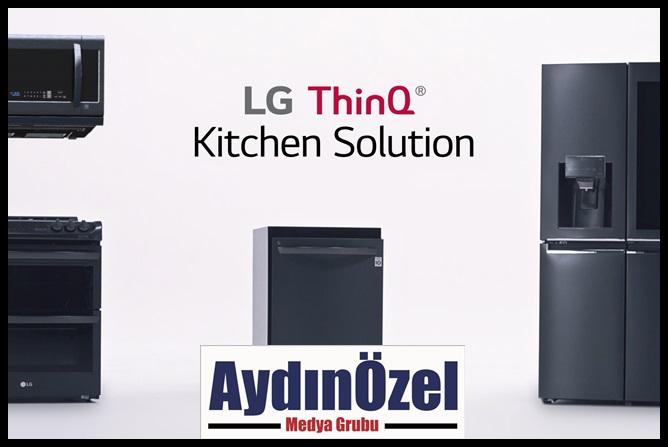 1540281043_lg_thinq_kitchen_solution_release.jpg