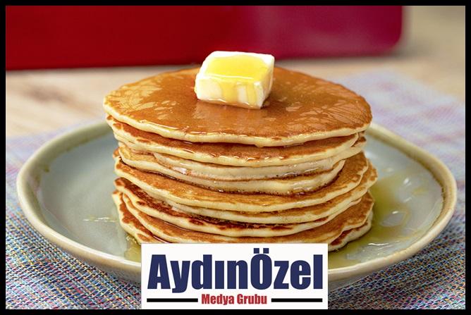 1540282437_pancake.jpg