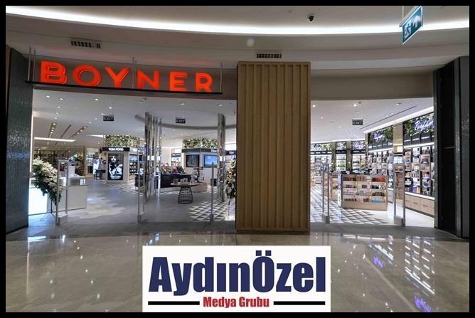 1540283037_boyner_b__y__k_ma__azac__l__k.jpg