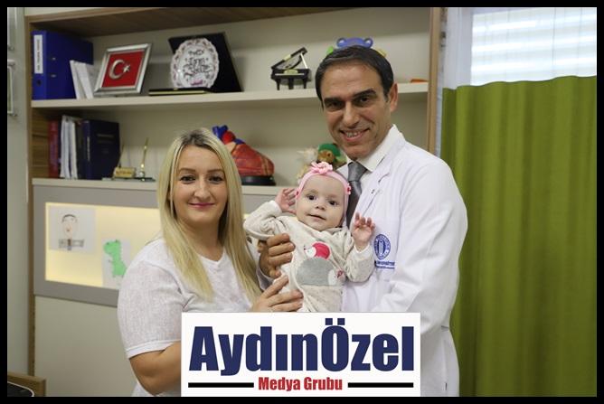 1540877135_taner_yavuz_vaka.jpg