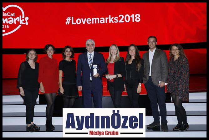 1541749869_arcelik_lovemark_2018_basin_bulteni_gorseli_9112018.jpg