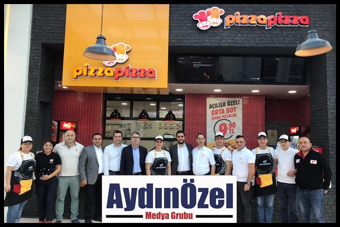 1543401284_pizza_pizza__balikesir_10_burda_avm_subesi_gorsel_2.jpg