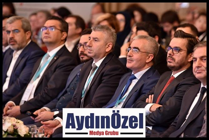1543406308_trt_basinbulteni_uluslararas_____ocuk_medyas___konferans___2018_g__rsel2.jpg