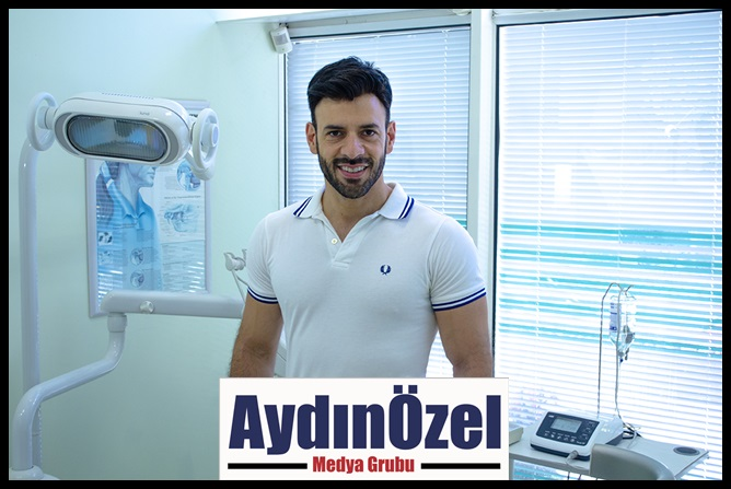 1543869051_dis_hekimi_pertev_kokdemir_dental_termin_istanbul_atasehir_-(2).jpg