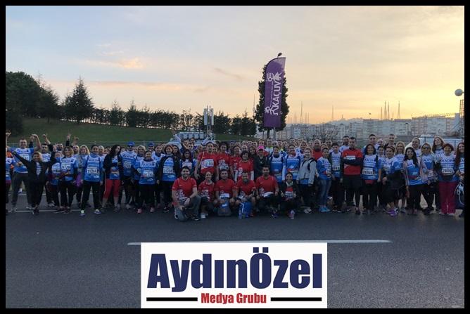 1543946316_kacuv_istanbulmaratonu__1_.jpeg