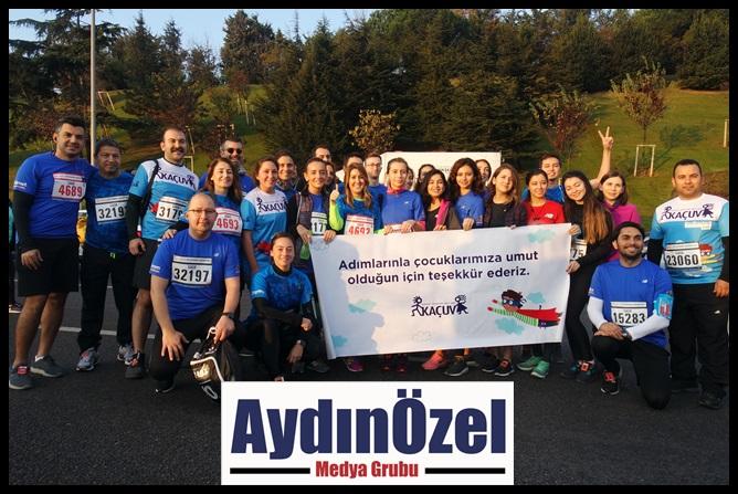 1543946348_kacuv_istanbulmaratonu__1_.jpg
