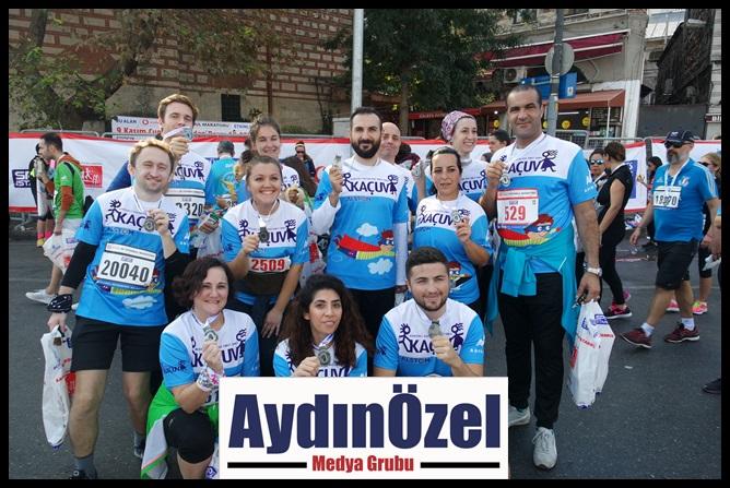 1543946351_kacuv_istanbulmaratonu__4_.jpg