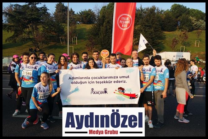 1543946352_kacuv_istanbulmaratonu__3_.jpg