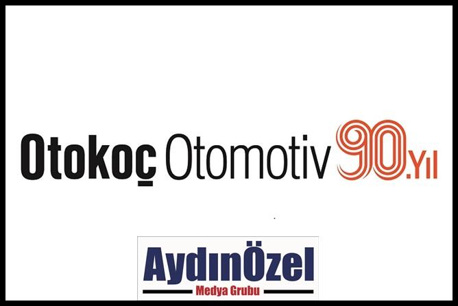 1544516264_otokoc_otomotiv_90yil_logolar_01.jpg