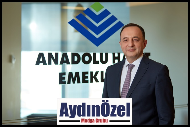 1545056229_ahe_m.ugur_erkan_4.jpg