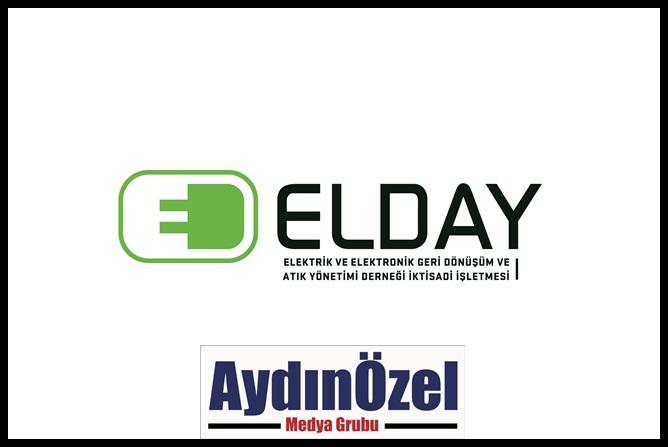 1545115482_elday_logo-004.jpg