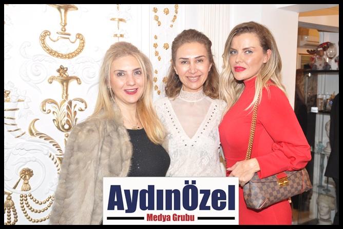 1545725652_arzu_ozal___aysegul_kayabay_____ebnem_demir_.jpg