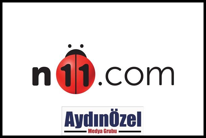 1545807557_n11_logo.jpg
