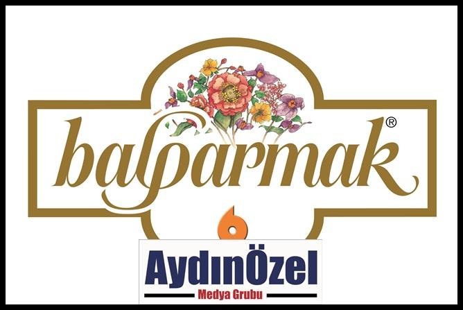 1545807675_balparmak_logo.jpg
