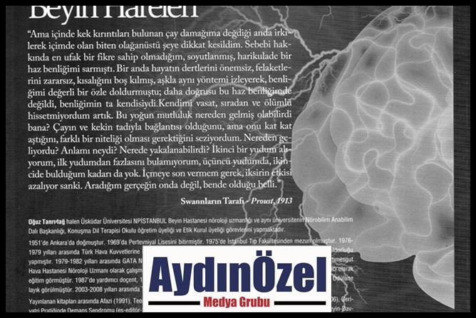 1545808021_edebiyatta_beyin_hareleri_oguz_tanridag1.jpg