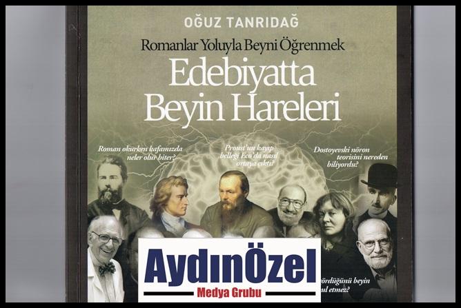 1545808028_edebiyatta_beyin_hareleri_oguz_tanr__dag.jpg