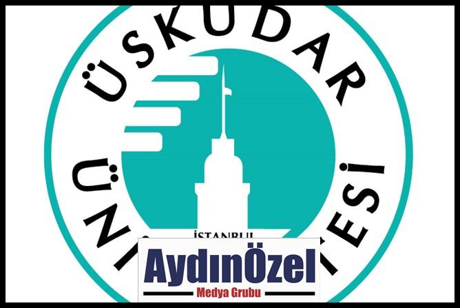 1545808055_uskudar_universitesi_logo.jpg