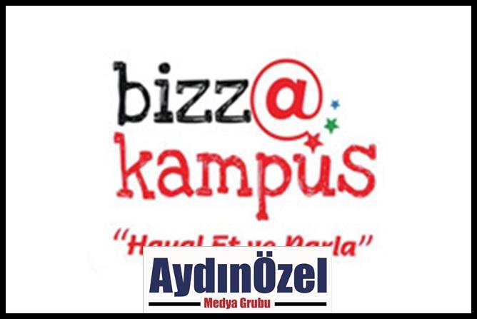 1545808827_logo.jpg