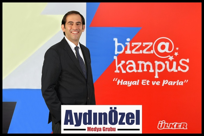 1545808830_faruk_gozleveli.jpg