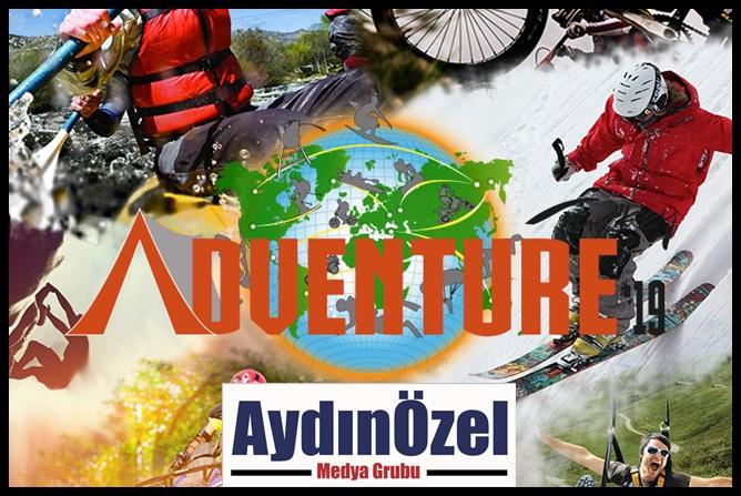1546590673_adventure_turkey.jpg