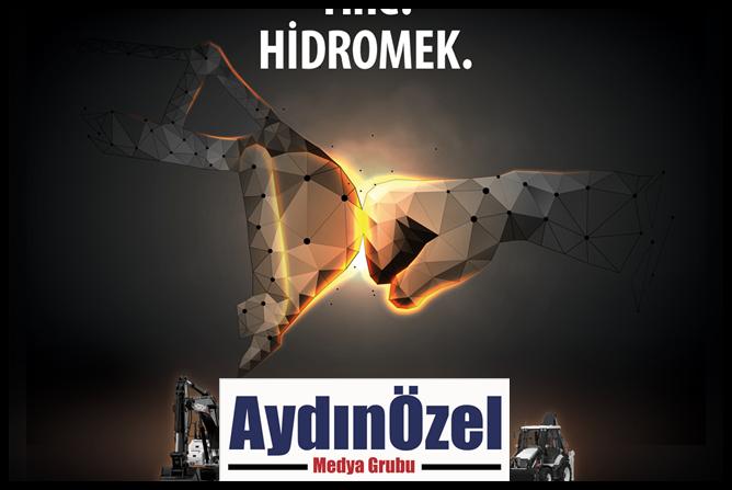 1546805258_hidromek_imder_07012019.png