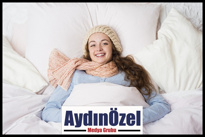 1546811397_mp_bahcelievler_dr_ogretim_gorevlisi_denizhan_dizdar_kulak__burun_bogaz_uzmani_grip_04.jpg