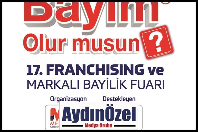 1546848312_bayim_olur_musun_logo.jpg