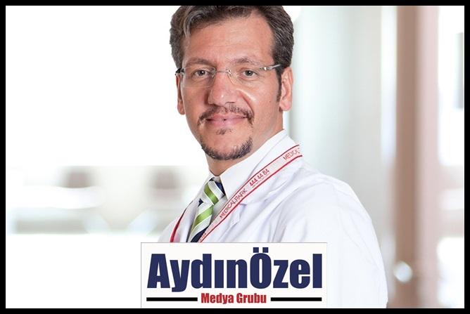 1546888587_medical_park_bahcelievler_op_dr_latif_kupelioglu_00.jpeg