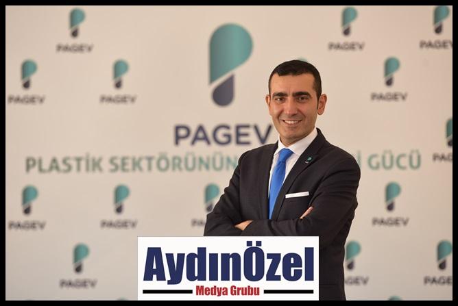 1547033266_pagev_ba__kan___yavuz_ero__lu.jpg