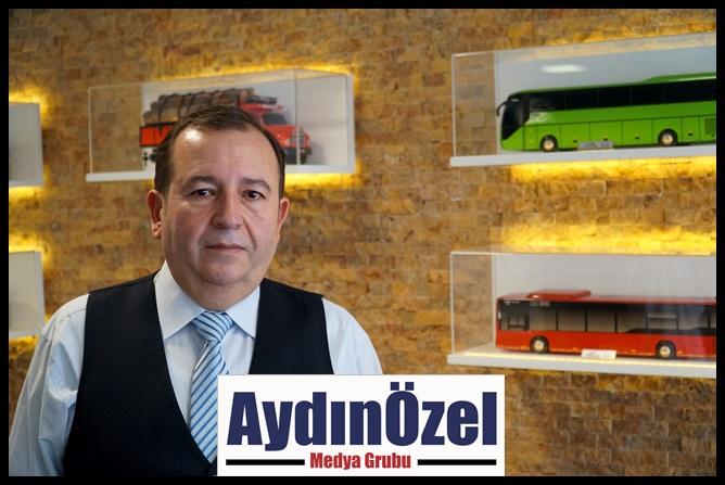 1547098928_munur_yavuz.jpg