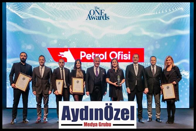 1547100843_petrol_ofisi___the_one_awards.jpg
