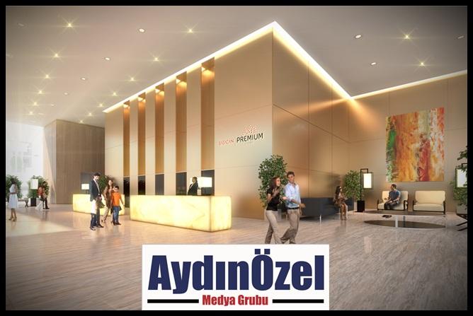 1547129399_17_babacan_premium_residence_lobby.jpg
