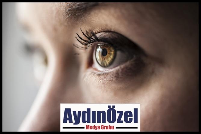 1547242529_mp_bahcelievler_goz_hastaliklari_uzmani_yrd_doc_dr_fatih_atmaca_anemi_01.jpg