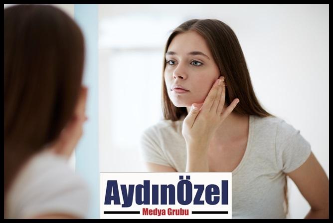 1547242538_mp_bahcelievler_goz_hastaliklari_uzmani_yrd_doc_dr_fatih_atmaca_anemi_00.jpg