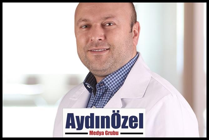 1547242727_mp_bahcelievler_goz_hastaliklari_uzmani_yrd_doc_dr_fatih_atmaca_00.jpg