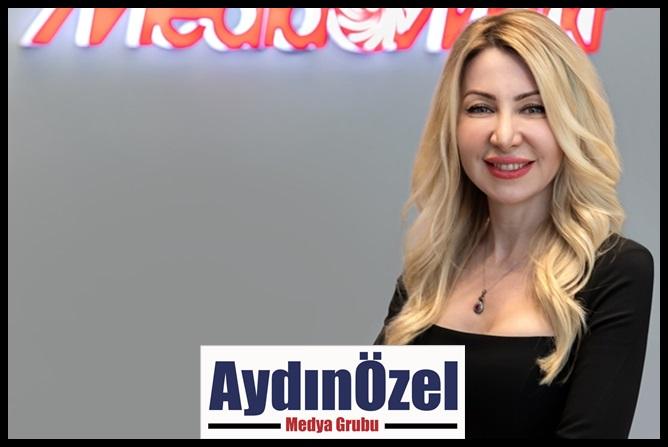 1547450930_mediamarkt_turkiye_ik_direktoru_secilnamruk2.jpg