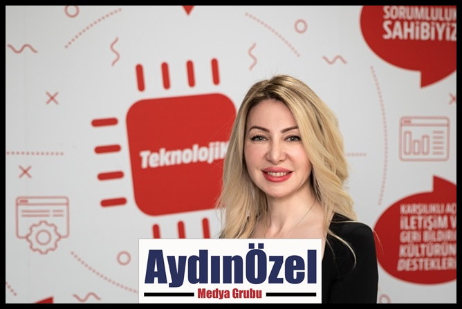 1547450931_mediamarkt_turkiye_ik_direktoru_secilnamruk.jpg