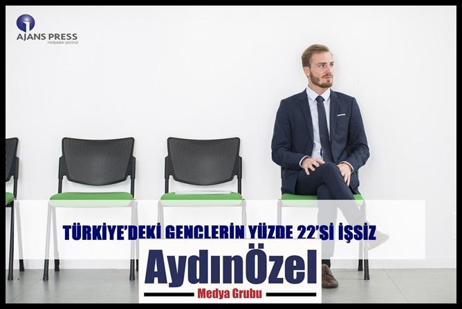1549882580_t__rk__ye___dek___gen__ler__n_y__zde_22___s_______s__z-(1).jpg